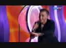 Андрей Баринов Сочи 2017 Живой звук