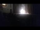 Спектакль Кабала святош во Владимире