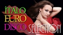 İTALO EURO DİSCO SELECTION