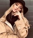 Anastasia Ionina фото #7