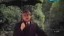 Фильм - концерт Грустить не надо (1985) - поют А.Миронов, О.Басилашвили, А.Хочинский, М.Леонидов, И.Селезнева, Л.Голубкина).