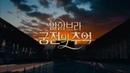"TvN Brand Design Team on Instagram: ""알함브라 궁전의 추억 타이틀 _ Credits :: Director : Moon-mok Kim Assistant Director : Jea-won Chung @antcfk , Na-yeon Kim..."
