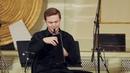 4SOULS Россия ТЕРЕМ КРОССОВЕР 2018 II тур