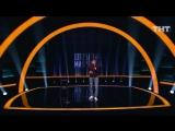 Открытый микрофон Денис Смирнов