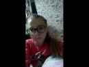 Leila Sharipova - Live