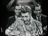 Tutti Frutti - Elvis Presley