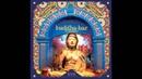 Buddha Bar XVII 2015 - Fuad Almuqtadir Armeen Musa - Bhromor Koio Giya