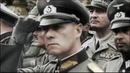 Erwin Rommel Biography By Military Models