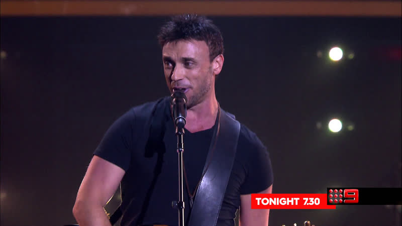 The Aussies are coming in HOT (The Voice Australia 2019)