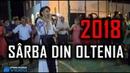 Sarba in Oltenia - Colaj nunta olteneasca - Loredana Puia si Trupa Puia Nicu