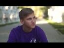 Благодарственное видео для Оксаны Николаевной Рябухиной и всему медиацентру