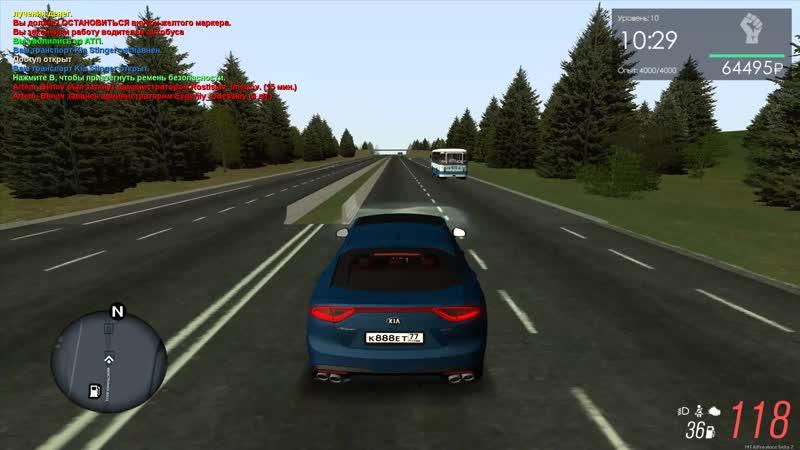 Grand Theft Auto San Andreas 2019.03.18 - 21.19.10.01.CUT.2631-2707.CUT.0000-0024