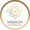 SPA-отель Mishilen Detox & Wellness в Сочи