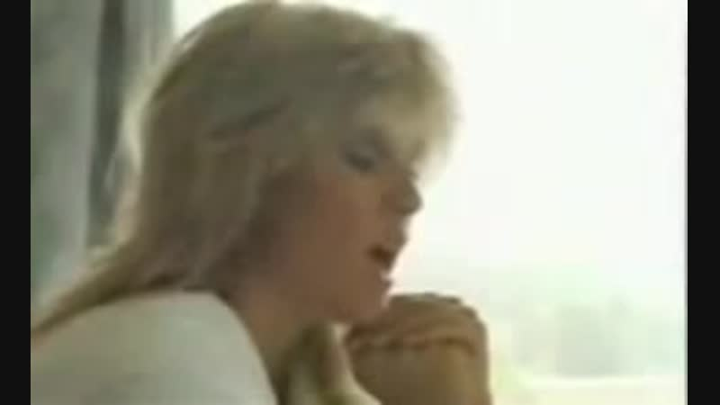 Samantha Fox- Nothings gonna stop me now