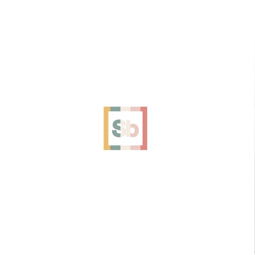 Spiritbox - Spiritbox [EP] (2019)