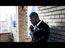 Eminem - Who Do You Love? [ft. Drake, 50 Cent, Lloyd Banks, YG] 2019