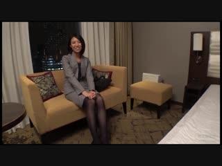 Mikoto [pornmir.japan, японское порно вк, new japan porno, creampie, cumshot, cunnilingus, doggy style, handjob, japanese]