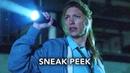DC's Legends of Tomorrow 4x04 Sneak Peek 2 Wet Hot American Bummer HD