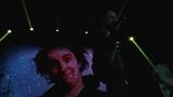 Ангел НеБес - Небо плачет по шуту ( Песня памяти Михаила Горшенёва ) Aurora Concert Hall 1