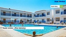 How to book Evabelle Napa Hotel Apartments *** Hotel Review 2017 HD Ayia Napa Cyprus