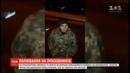Полювання на призовників: як працівники військкоматів шукають тих, хто ухиляється від служби