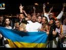Ukrainian White Boat Party 4