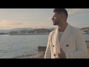 PYLLO CORTES - MALA GITANA (VIDEOCLIP OFICIAL)