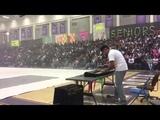 STILL DR DRE PIANO HIGH SCHOOL RALLY !!! (BLACKLIGHT HIGH SCHOOL RALLY