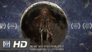 **Multi-Award-Winning** CGI Animated Short : The Looking Planet - by Eric Law Anderson | TheCGBros