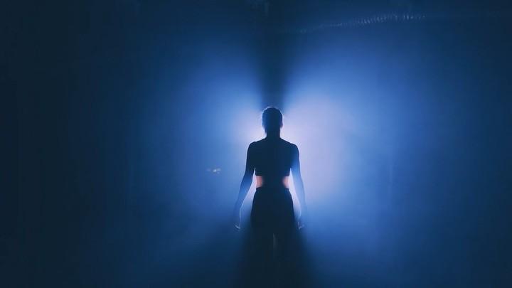 KSHMR x Yves V x Krewella - No Regrets (Preview)