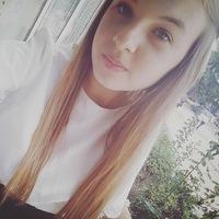 Аватар Ульяны Фильченковой