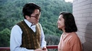 Xem phim Trường Học Uy Long phần 2 - Phim hài Châu Tinh Trì | Kênh Giải Trí Hay