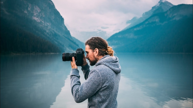Beginner Photography MISTAKES - What to avoid to take better photos