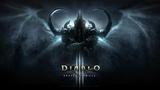Diablo III Reaper of Souls (Intro rus)