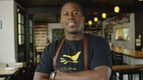 Seattle Embraces Southern Cuisine With Award Winning Chef Edouardo Jordan