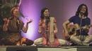 «Прем Лила» — живой звук из Ришикеша