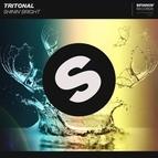 Tritonal альбом Shinin' Bright