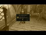 Ater Инсценировка убийства (Oblivion Association 1.6 #14)