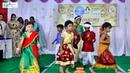 Yentha Sakkagunnave - Rangasthalam | Kids Dance | Penguin Montessori | Guntakal | Samantha | DSP|Ram