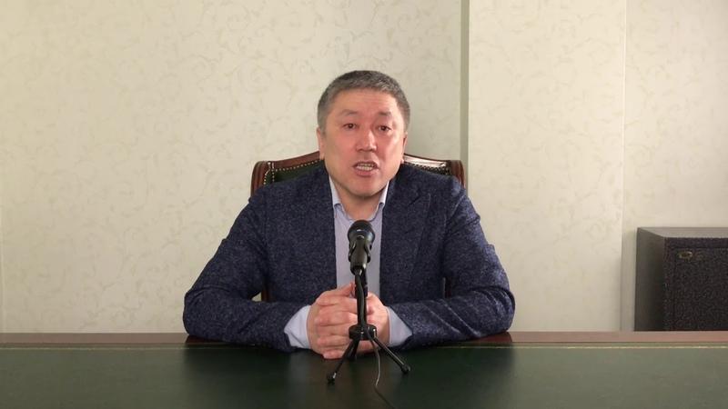 Назарбаев, я тебе не раб! Как долго ты еще будешь издеваться над народом?
