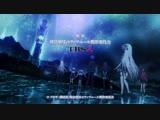 AniDub_Juuou_Mujin_no_Fafnir_02_720p_x264_Aac_Ancord_NikaLenina