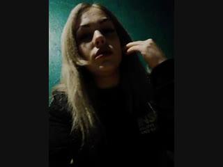 Наталья Побединская - Live