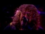 Led Zeppelin -- Kashmir..mp4