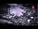 Секретные Операции Удар по Сирии 2014 HD