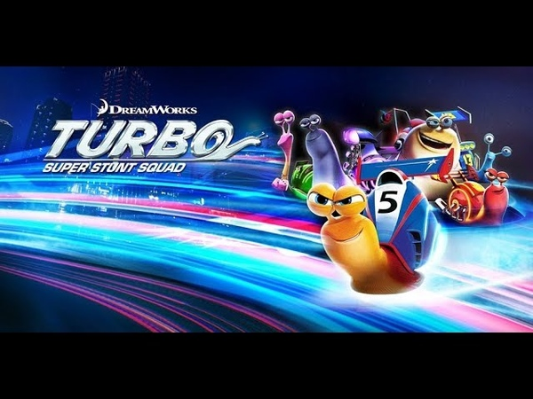 TURBO SUPER STUNT SQUAD review for Nintendo Wii U