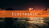 Eelke Kleijn - Moments Of Clarity (Extended Mix) Electronic DAYS like NIGHTS