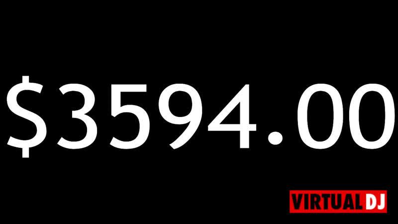 1₽ = 422 シ Двойная сплошная 13 2 19
