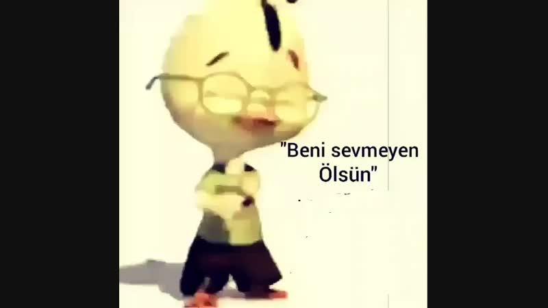 Bir őlűm vefalı Birde Sonbahar on Instagram_ _Amin_0(MP4).mp4