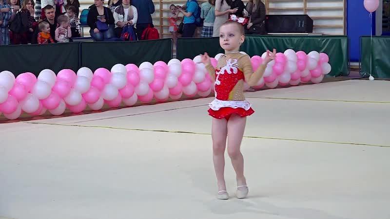 Xoxrina_eseniya_2012_bp_sk_feya_turnir_vesennie_tsveti_14.04.2018.mp4