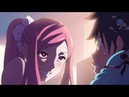 TeddyLoid feat. Daoko - ME!ME!ME!